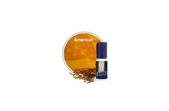 Arôme American
