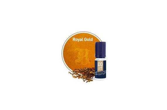 Arôme Royal Gold