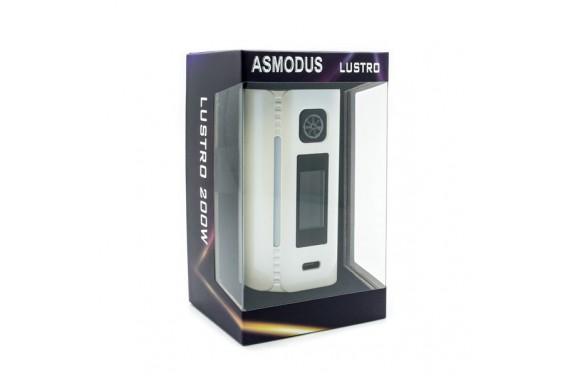 Box Lustro Asmodu