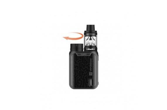 Kit Swag avec NRG SE 3.5ml Vaporesso