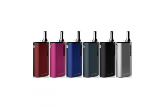 Kit iStick Basic / GS Air 2