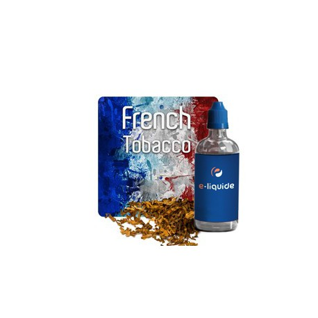 French Tabaco