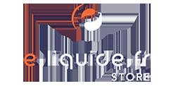 e-liquide-fr Store Lyon, e-liquide-fr Store Saint Bonnet de Mure