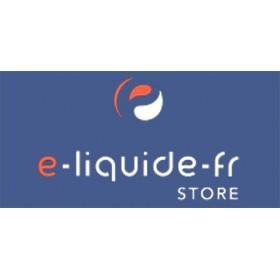 E-liquide store Ganges
